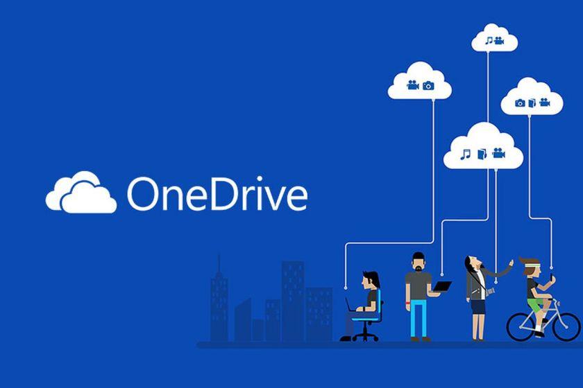 Microsoft_OneDrive.5