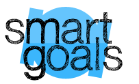 Set  track  and achieve your SMART goals