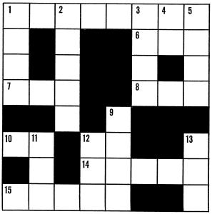 Crossword_(PSF)