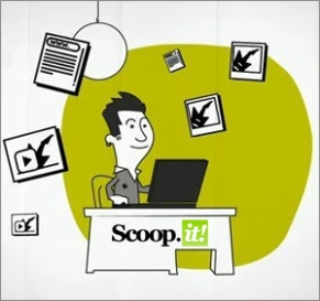 scoopit-allows-you-to-cut-through-the-noise-on-social-media-and-share-ideas-that-matter-through-beautiful-topic-pages
