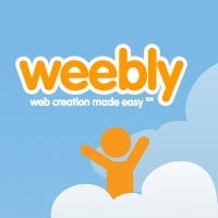 Weebly (1)