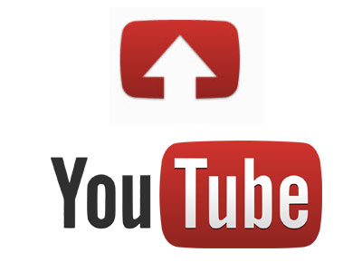 youtube-video-uploader