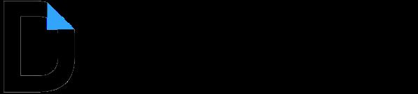 dochub-wordmark-1132x256-9d4596394726ba0dead266aa2fa4367f