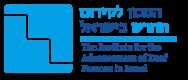 transparent-logo-e1438075686178