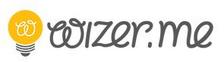 wizer-me_bf8a5997-23c3-11e5-ba4f-e52231143ebd