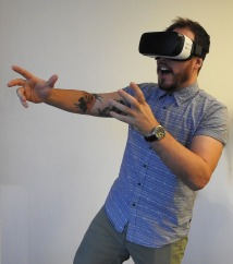 virtual-reality-1389034_960_720.jpg