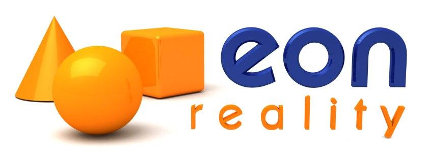hi_res_eon_logo.jpg