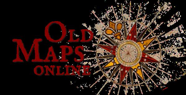 oldmapsonline-logo-welcome.png