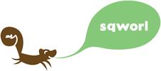 sqworl_logo