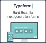TypeformMainImage