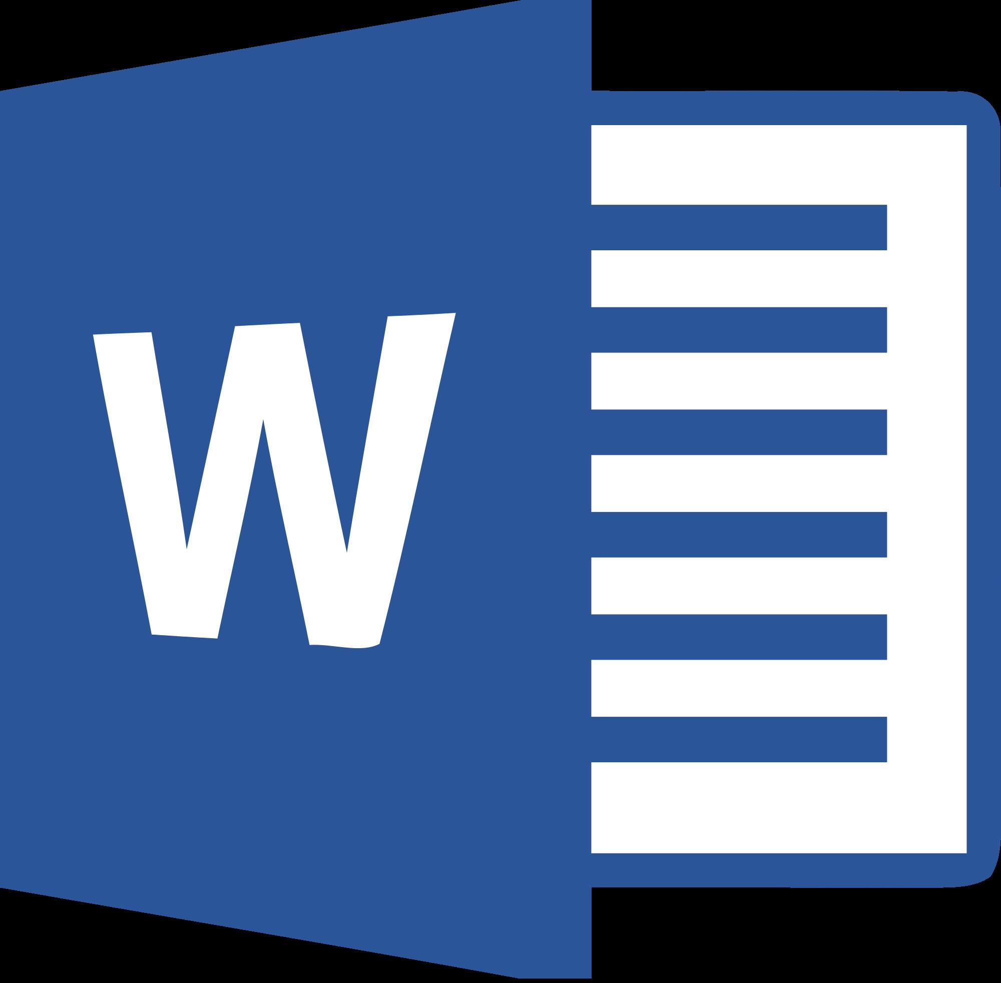 Microsoft_Word_2013_logo.svg