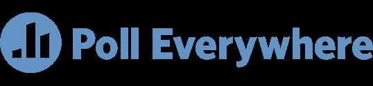 logo_blue-4e0309d5bfbb9626161a5b05f6976bf1.png