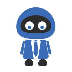 Fobi.io-chatbot