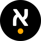 Logo_Nakdan