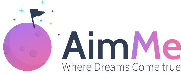 AIMME-1