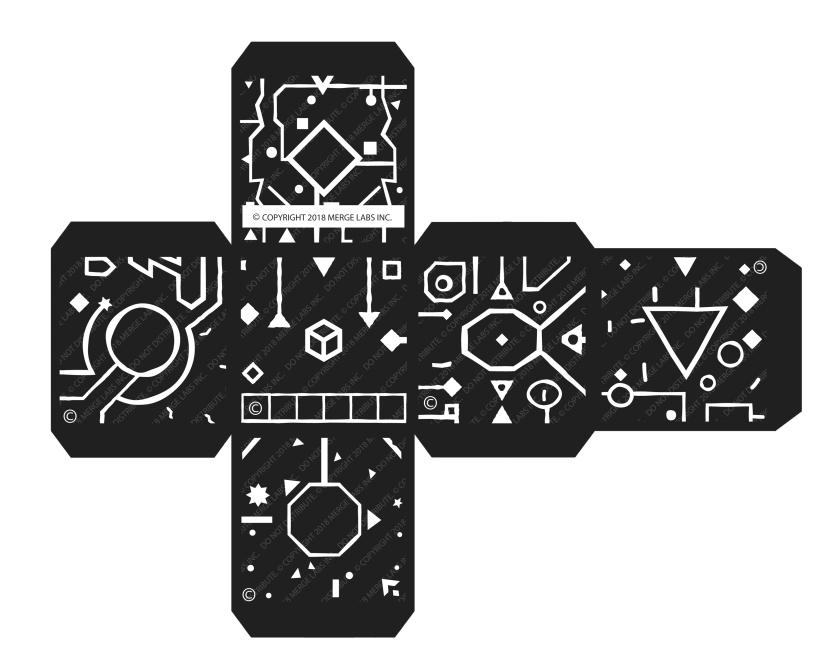 merge-cube-net-black.png