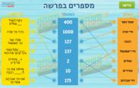 משחק-לפרשת-חי-שרה-מספרים-בפרשה-300x190