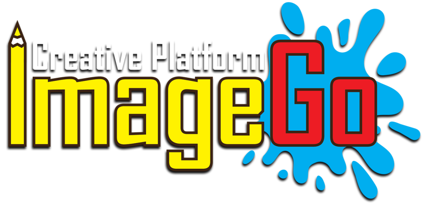 cropped-ImageGo_Logo_Site-2.png