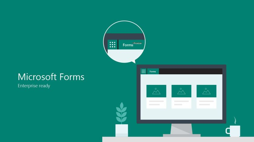 Forms_cover_GA