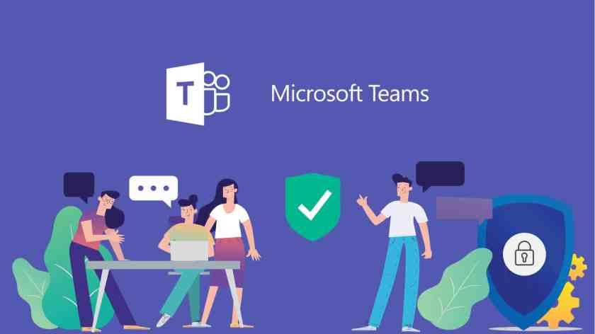 microsoft-teams-compliance.compressed