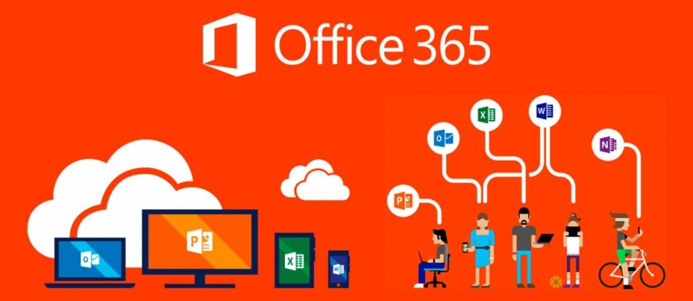 office365-1024x488