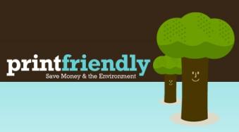 print-friendly-logo
