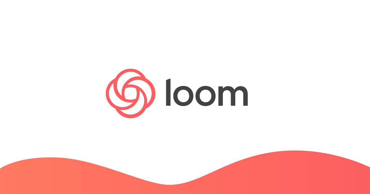loom-banner